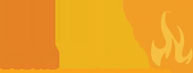 Stoke Interactive Logo