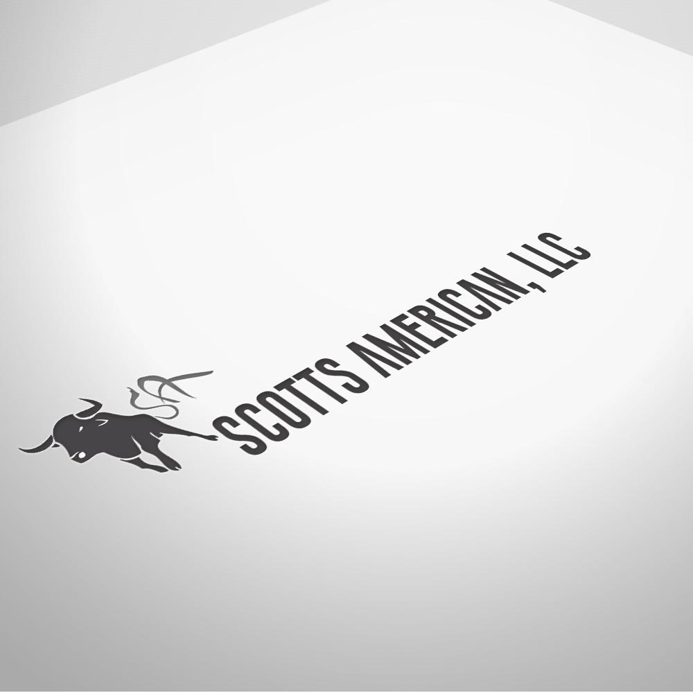 ScottsAmerica Logo