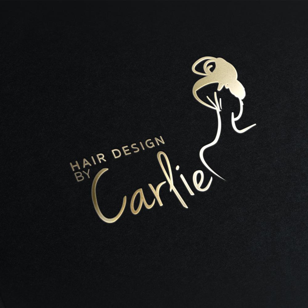 Hair Design by Carlie