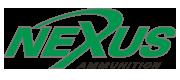 Nexus Ammo