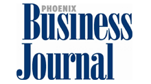 phoenix-business-journal